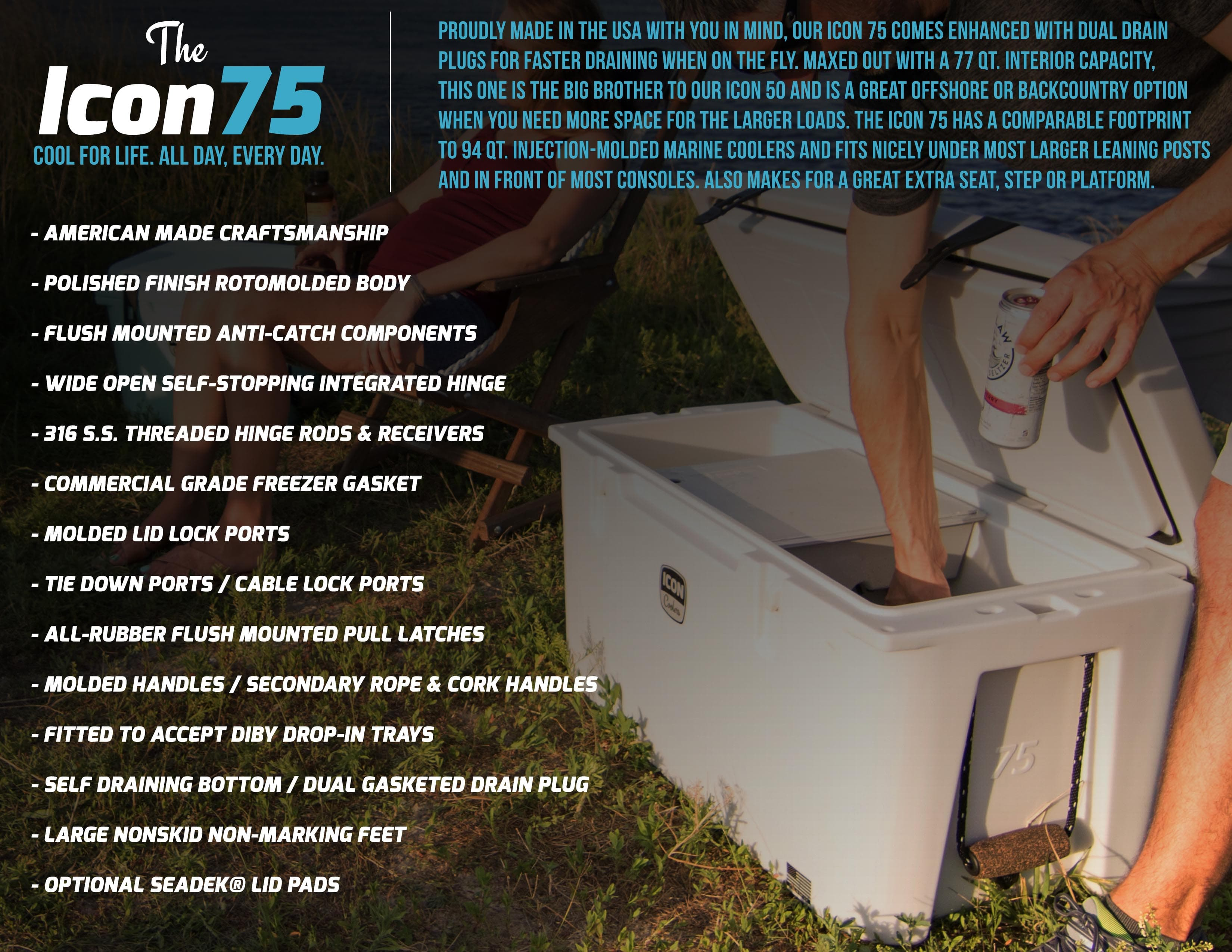 product-page-hard-coolers-75-features-min.jpg